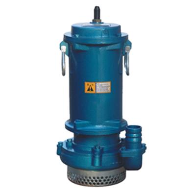 QX型潜水电泵.jpg