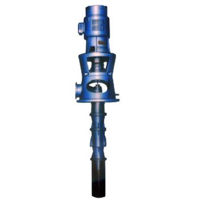 JC(JCR)系列长轴(地热)深井泵.jpg