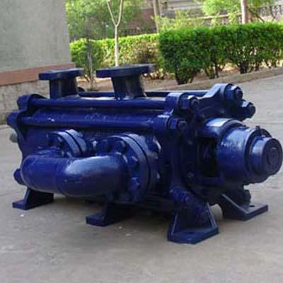 MD(P)型煤矿用耐磨多级离心泵.jpg