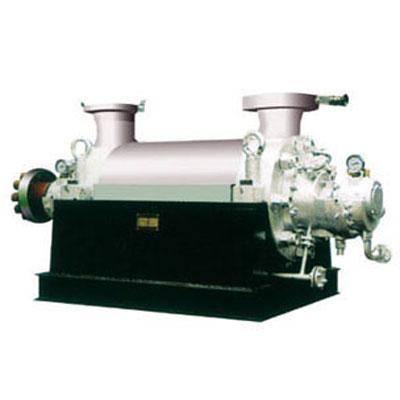 DG高压锅炉给水泵、注水泵.jpg