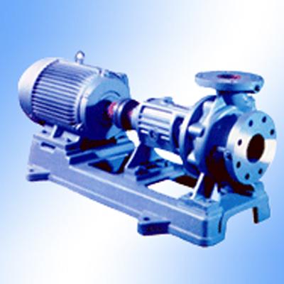 IS、ISR系列单级单吸离心泵.jpg