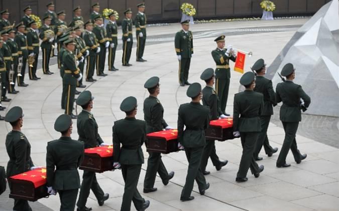 河南镇平:涅阳街道办事处2021消防综合应急演练圆满举行