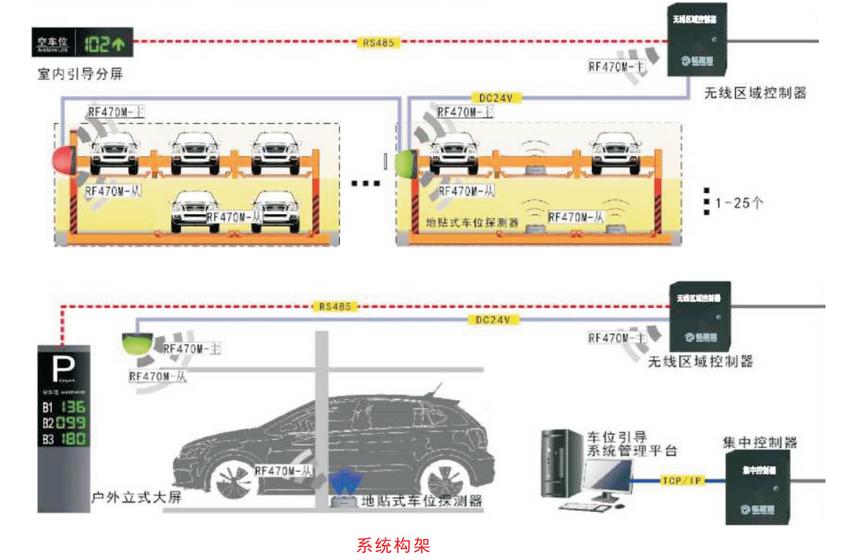 华泰科技_07.3.png