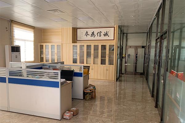 晋江恒程机械