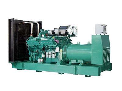 100kw康明斯发电机组.jpg