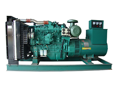 300kw玉柴发电机组.jpg