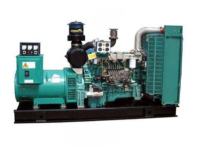 100kw玉柴发电机组.jpg