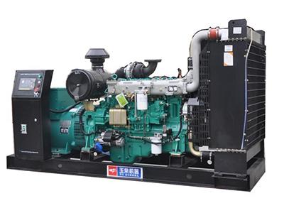 50kw玉柴发电机组.jpg