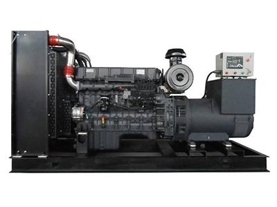 300kw上柴发电机组.jpg