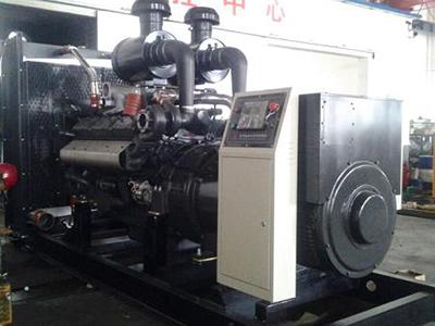 200kw上柴发电机组.jpg