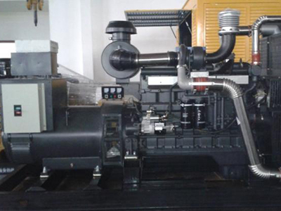 50kw上柴发电机组.jpg