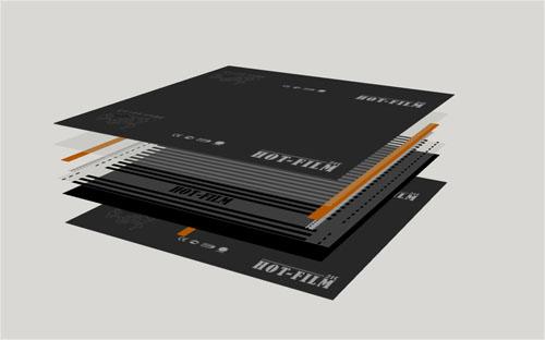Magnetic-block-heating-film.jpg