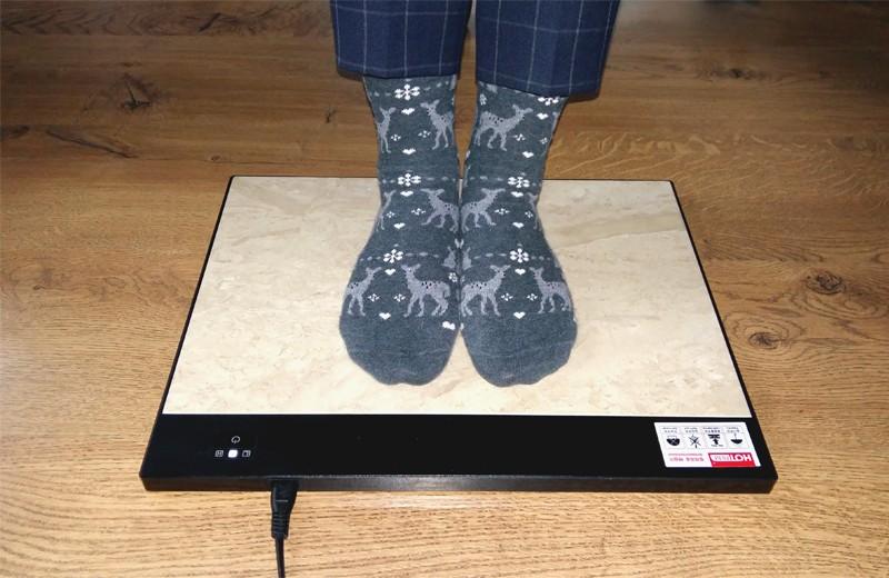 foot-warmer-ex.jpg
