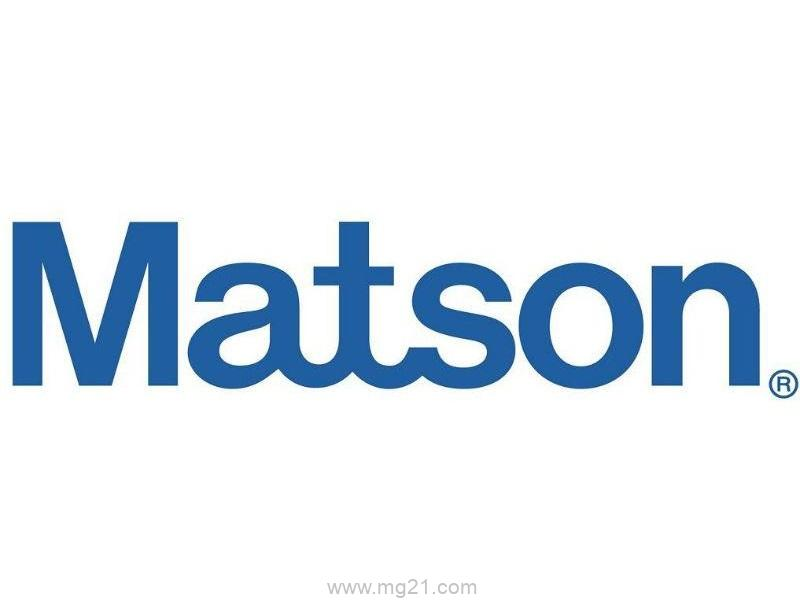 Matson-Inc.-Logo.jpg