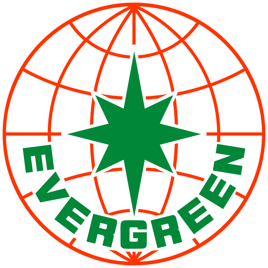 1200px-Evergreen_Roundel.svg.png