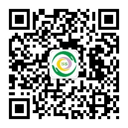qrcode_for_gh_5f65862be3b3_258 (1).jpg