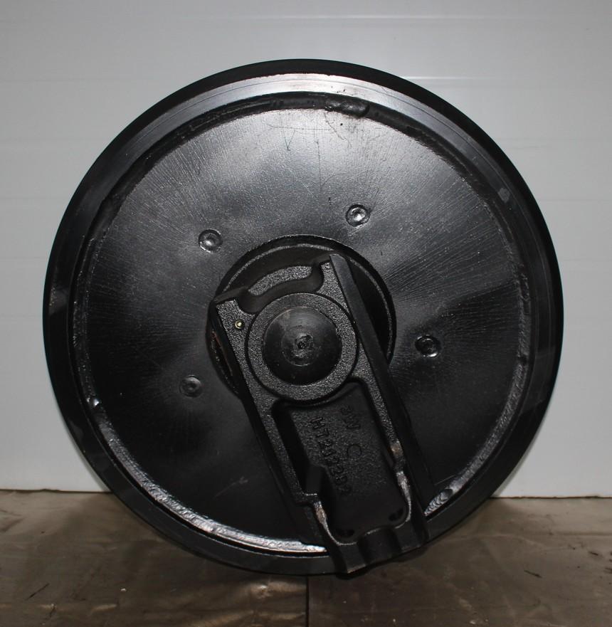 360引导轮.JPG
