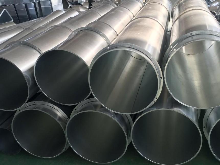 不锈钢焊接风管1.jpg