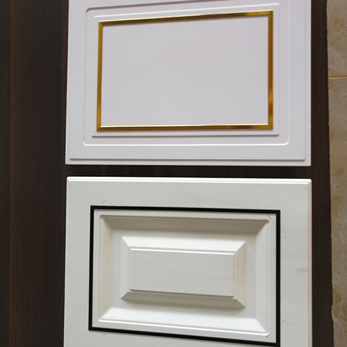 各种柜门定制1d.jpg