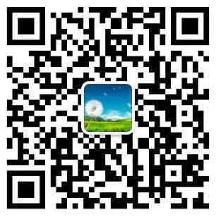 20210423170124_1250.jpg