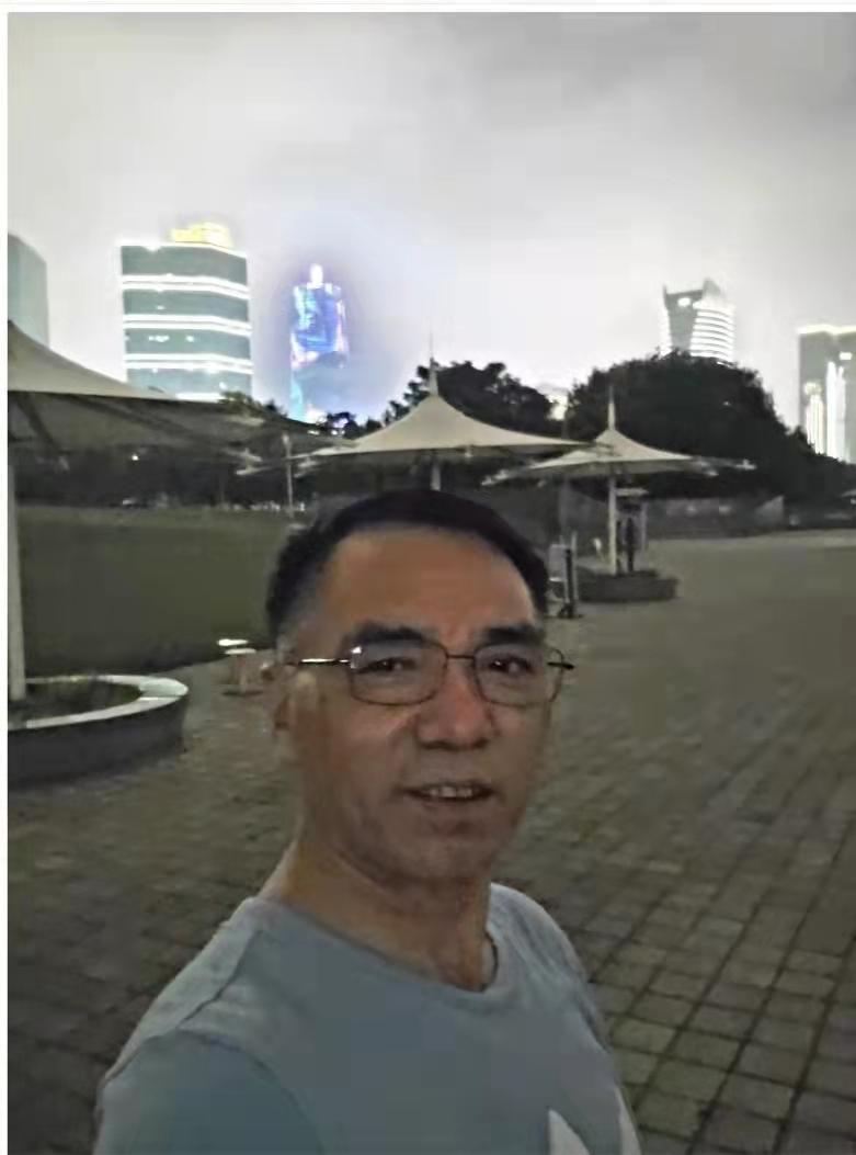 微信圖片_20211011081512.jpg