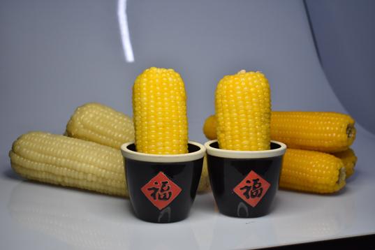 537糯玉米2.jpg