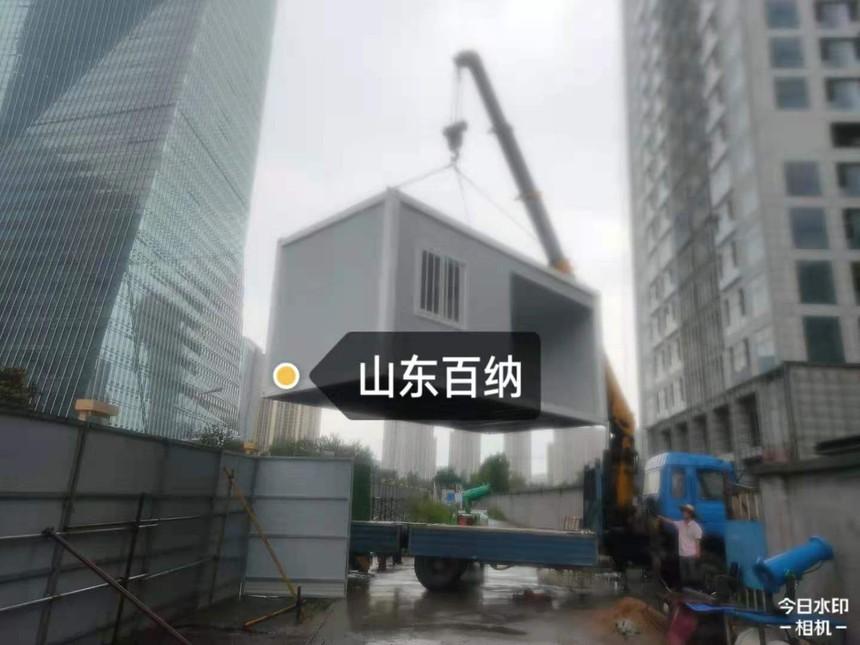 吊装工程.jpg