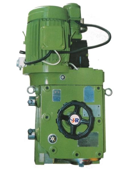 JR-V7V5型鏜銑頭.jpg