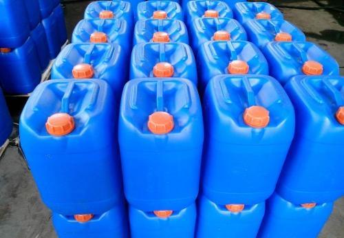 液体亚氯酸钠公司.jpg