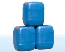 亚氯酸钠液体20升装.jpg