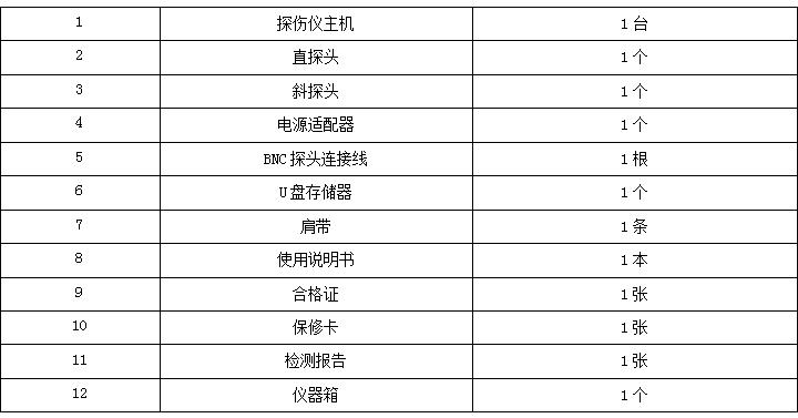 微信截图_20210909161251_副本.png