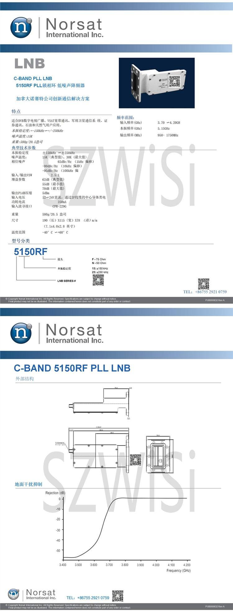 诺赛特5150RF_副本750X.jpg