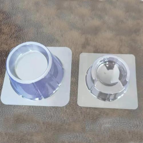 酒类吸塑包装,食品吸塑包装,吸塑托盘