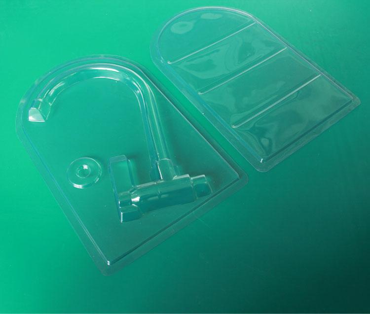 五金工具类吸塑包装,吸塑包装,吸塑托盘