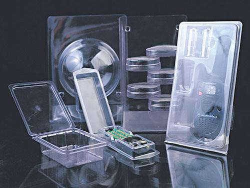五金工具类吸塑包装,吸塑包装