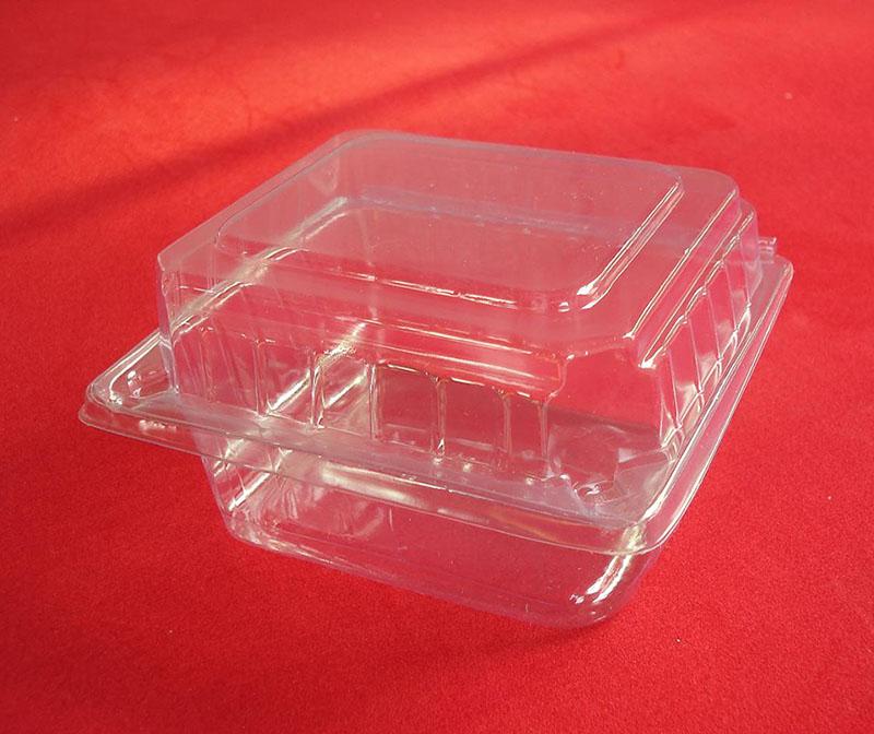 食品吸塑包装,吸塑包装,吸塑托盘