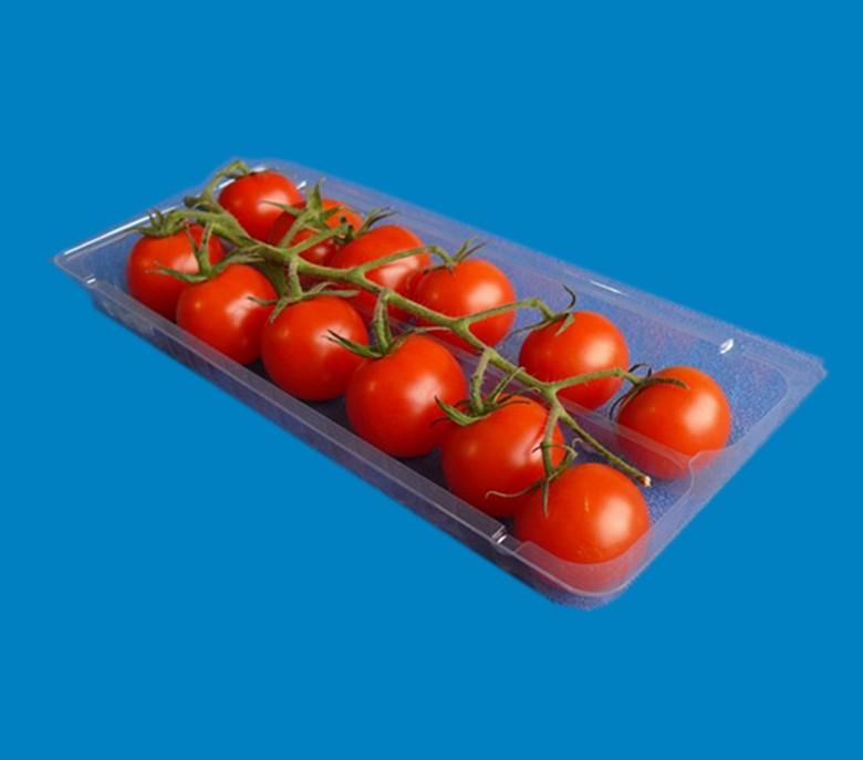 农业用品吸塑包装