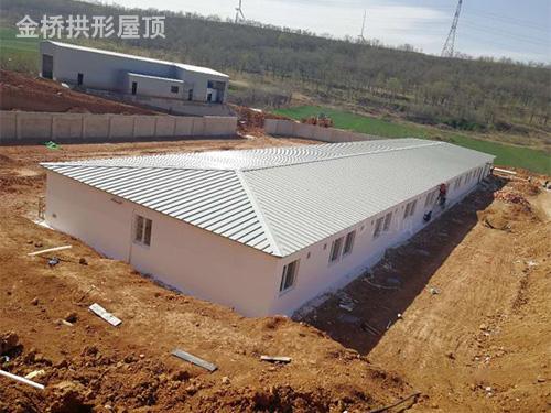 金属波纹拱形钢屋盖生产.jpg