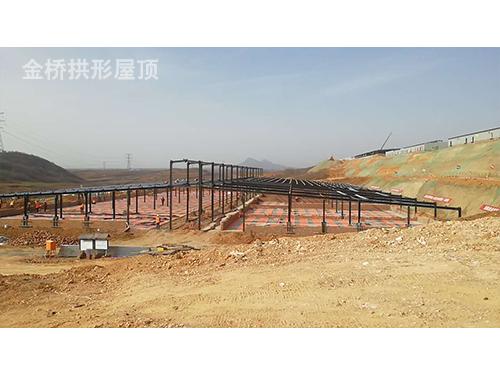 钢结构厂家.jpg