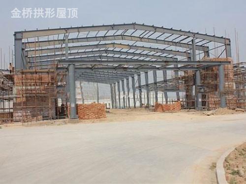 钢结构制造.jpg