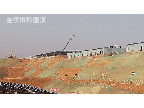 钢结构生产厂家.jpg
