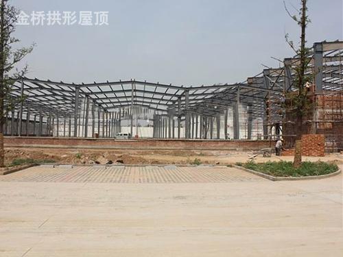 钢结构厂家直销.jpg