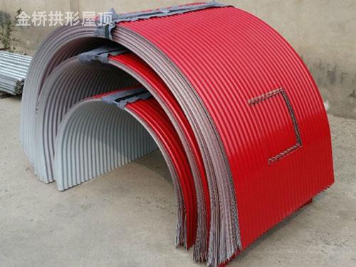 红色皮带廊拱形瓦.jpg