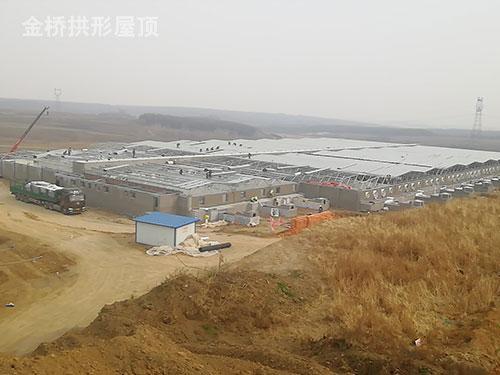 东方希望集团鹤岗金豆畜牧现代化养殖厂.jpg