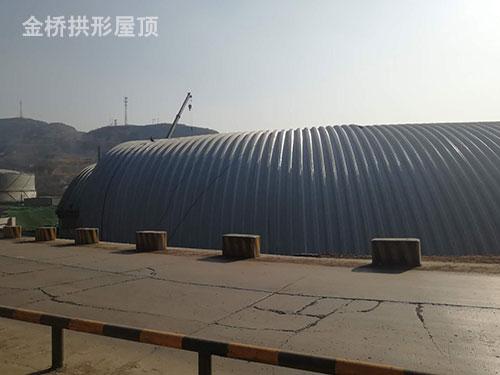 东方希望集团晋中铝业六边形煤棚.jpg