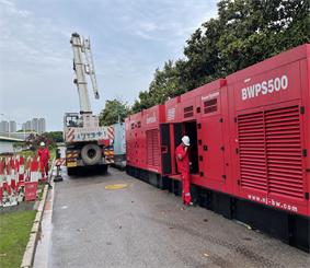 南京雨花台区二手空压机回收