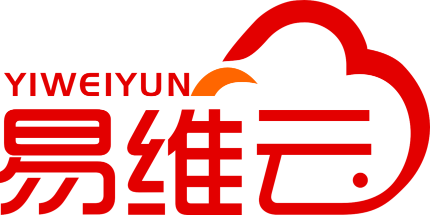 74694_易维云图标(09-18-11-08-01).png