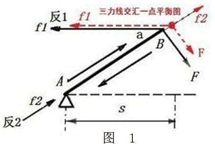 产品核心图1.jpg