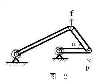 核心图2.jpg