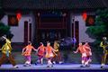 汤里文化旅游节-4